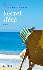 Télécharger le livre :  Secret d'été