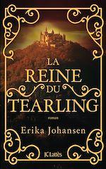 Télécharger le livre :  La reine du Tearling