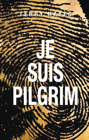 Téléchargez le livre :  Je suis Pilgrim
