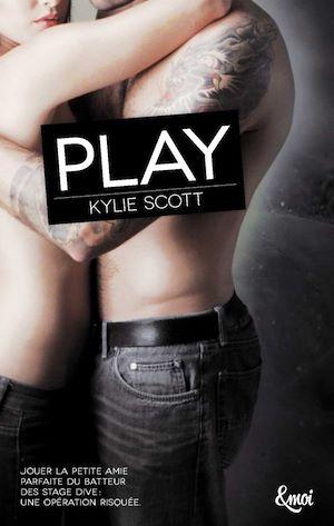Téléchargez le livre :  Play