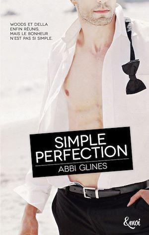 Téléchargez le livre :  Simple Perfection