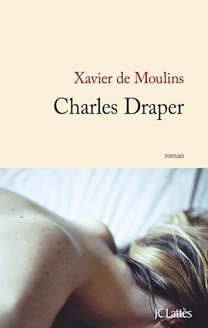 Téléchargez le livre :  Charles Draper