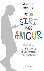 Télécharger le livre :  Pour Siri avec amour