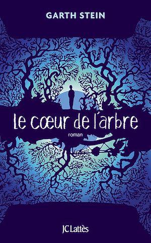 Téléchargez le livre :  Le coeur de l'arbre