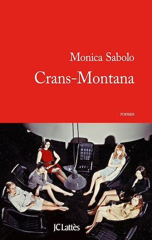 Téléchargez le livre :  Crans-Montana
