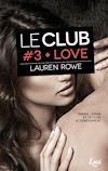 Téléchargez le livre numérique:  Love