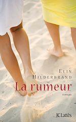 Télécharger le livre :  La rumeur