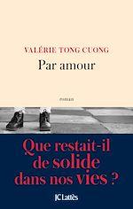 Télécharger le livre :  Par amour