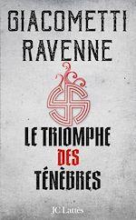 Télécharger le livre :  Le Triomphe des Ténèbres