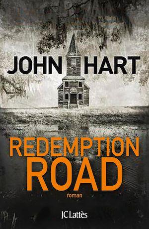Téléchargez le livre :  Redemption road