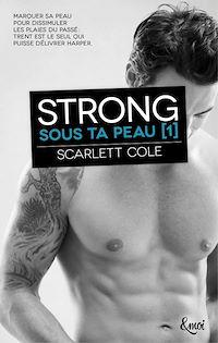 Télécharger le livre : Strong