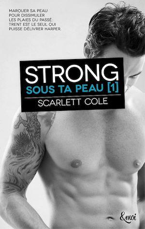 Téléchargez le livre :  Strong