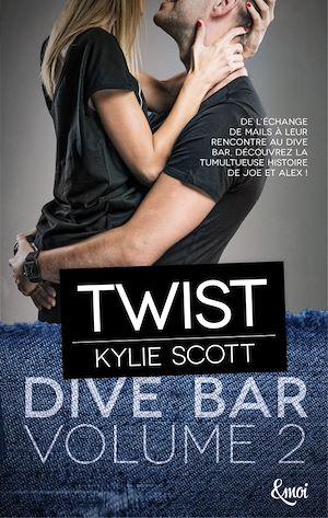 Téléchargez le livre :  Twist