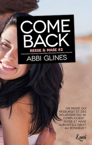 Téléchargez le livre :  Come back