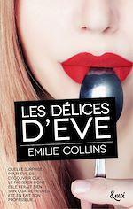 Télécharger le livre :  Les délices d'Eve