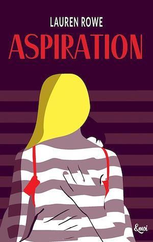 Téléchargez le livre :  Aspiration