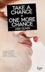 Télécharger cet ebook : Take a chance + One more chance