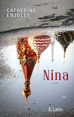 Téléchargez le livre :  Nina