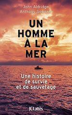 Télécharger le livre :  Un homme à la mer