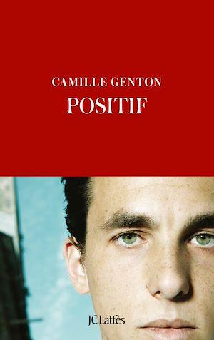 Téléchargez le livre :  Positif