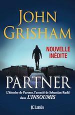 Télécharger le livre :  Partner - Une nouvelle inédite