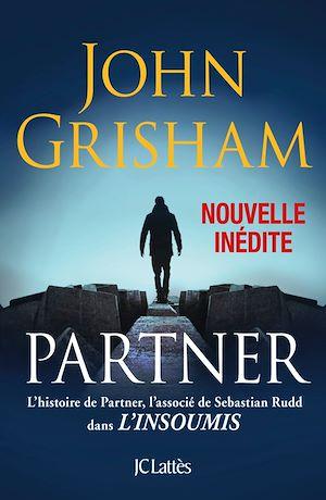 Téléchargez le livre :  Partner - Une nouvelle inédite