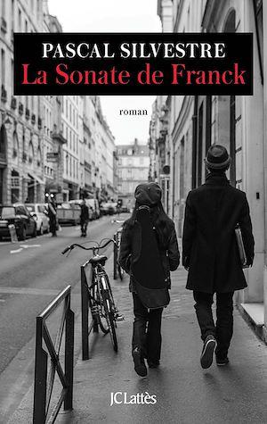 Téléchargez le livre :  La Sonate de Franck