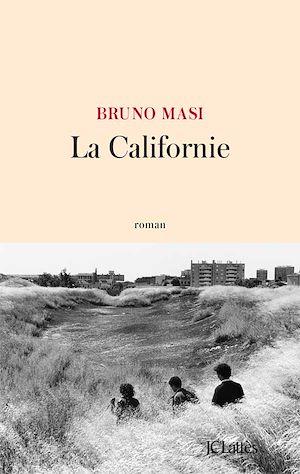 Téléchargez le livre :  La Californie