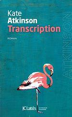 Télécharger le livre :  Transcription