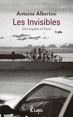 Télécharger le livre :  Les invisibles