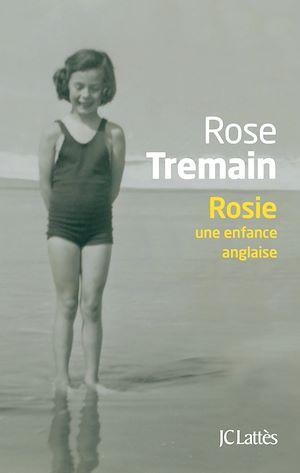 Téléchargez le livre :  ROSIE
