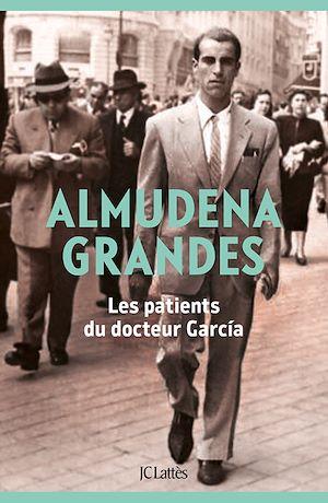 Les patients du docteur Garcia