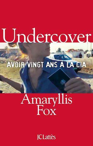Téléchargez le livre :  Undercover