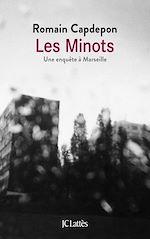 Télécharger le livre :  Les Minots