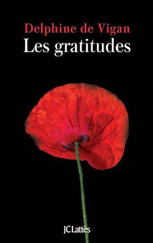 Téléchargez le livre :  Les gratitudes