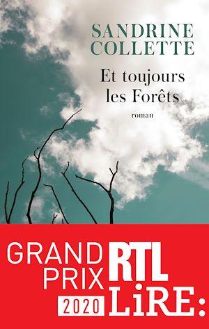 Téléchargez le livre :  Et toujours les forêts