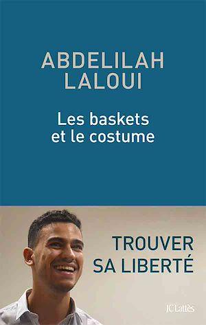 Téléchargez le livre :  Les baskets et le costume