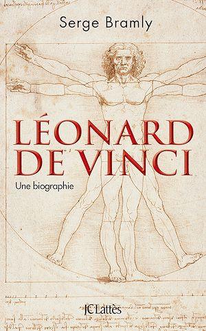 Image de couverture (Léonard de Vinci)
