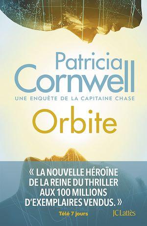 Téléchargez le livre :  Orbite