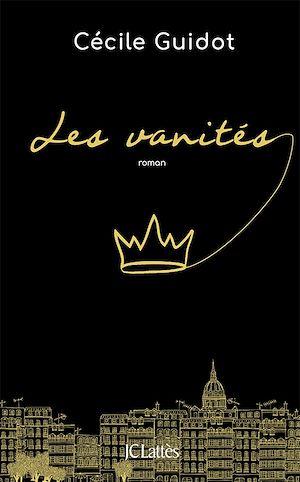 Téléchargez le livre :  Les vanités