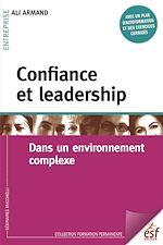 Télécharger cet ebook : Confiance et leadership