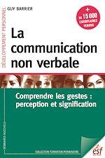 Télécharger cet ebook : La communication non verbale