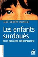 Télécharger le livre :  Les enfants surdoués