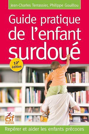Téléchargez le livre :  Guide pratique de l'enfant surdoué