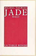 Télécharger le livre :  Jade