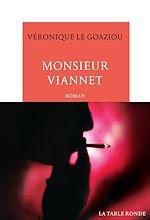 Télécharger le livre :  Monsieur Viannet