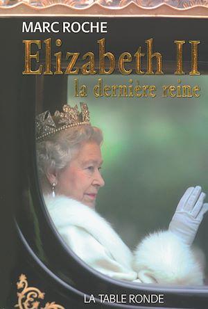 Téléchargez le livre :  Elizabeth II