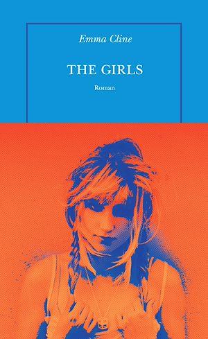 Téléchargez le livre :  The Girls