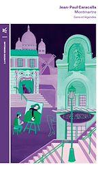 Télécharger le livre :  Montmartre
