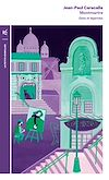 Téléchargez le livre numérique:  Montmartre